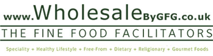 Wholesale By GFG